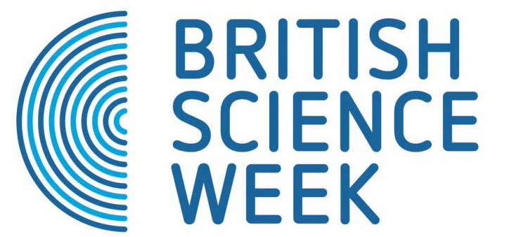 What A Wonderful World! New whole School Science Workshop for British Science Week 2020