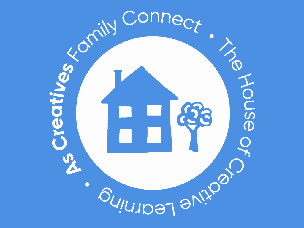 Family Connect – Free Family Learning Resource now live!