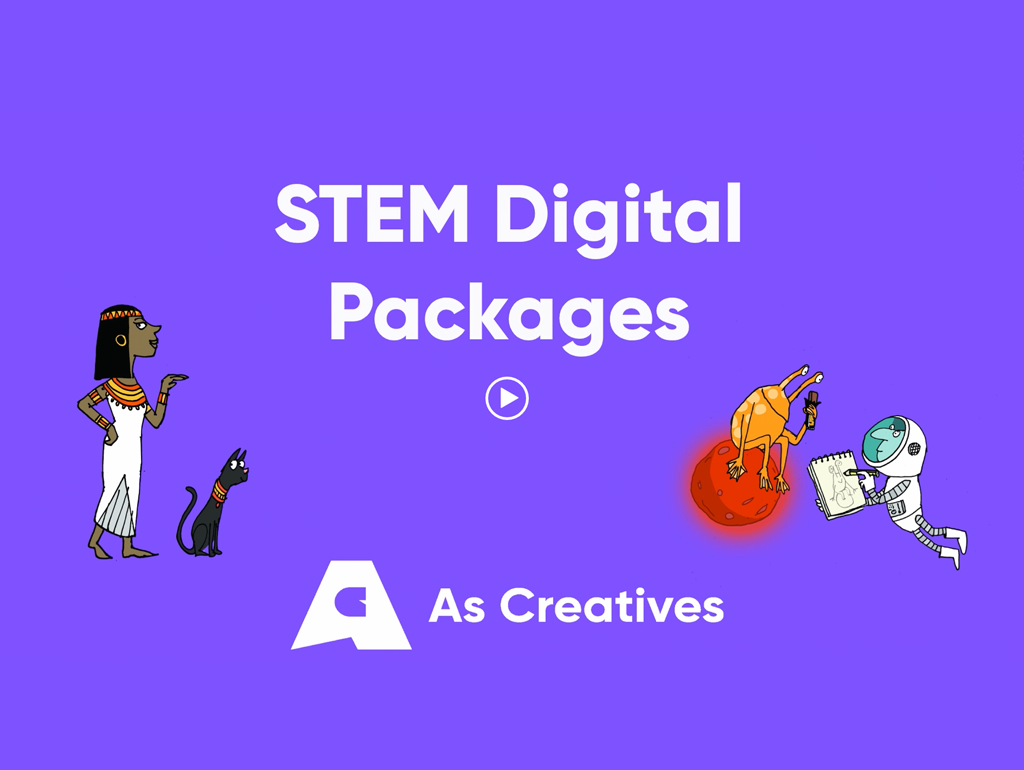 "STEM Workshops for Schools – STEM in-person, ""live"" and digital school workshops"