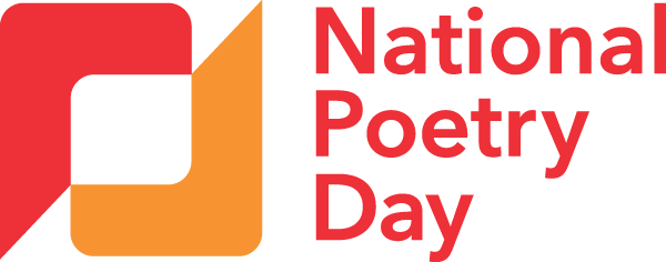 National Poetry Day 7th October 2021 – Digital and Live Poetry Workshops